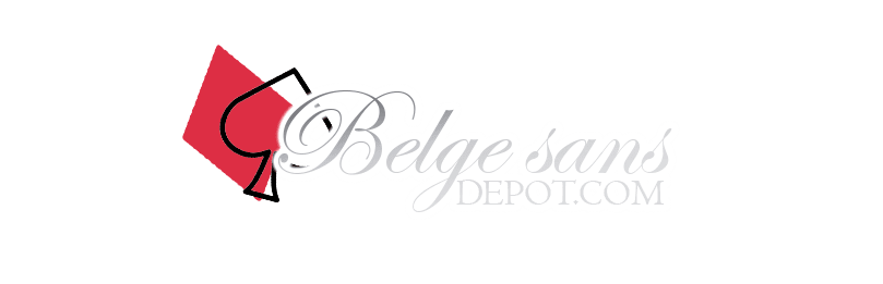 Belge Sans Depot